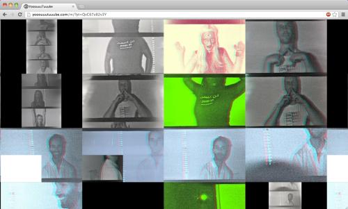 Screen shot 2013-01-20 at 3.29.18 AM